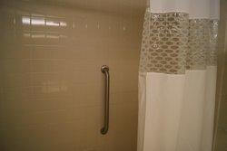 Bathroom - II