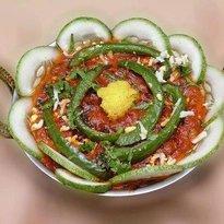 Pallkhi Restaurant