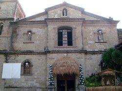 Gereja Saint Joseph