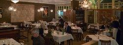Eschalot Restaurant