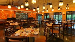 Angsana Oasis Spa & Resort