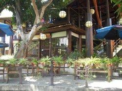 Ryoshi Mall Bali Galeria