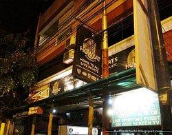 Howzat Sports Bar