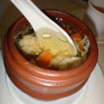 Focus Chinese Restaurant