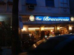 Bar Bracarense