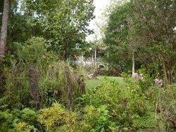 Mamiku Gardens