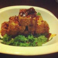 Mu Lan Restaurant