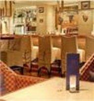 Feeney's Restaurant and Bar