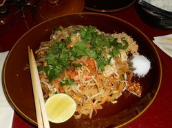 Tamarind Thai Kitchen
