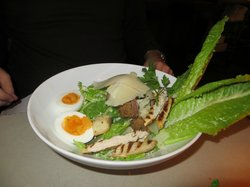 Restaurant Morlang