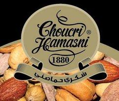 Choucri Hamasni 1880