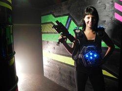 Lasercity Biel/Bienne