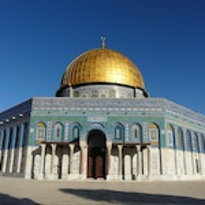 Amman2Jerusalem - Day Tours