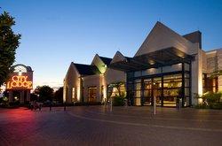 City Lodge Hotel Johannesburg Airport - Barbara Road