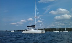 Sailaway Clear Lake Charters