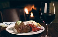 The Keg Steakhouse + Bar Barrie