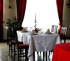 Hotel Al Poggio Verde