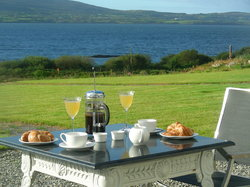 Gallan Mor Boutique Bed and Breakfast