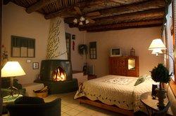 Dreamcatcher Bed & Breakfast