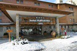 Katarino Hotel & Spa