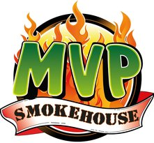 ‪MVP Smokehouse‬