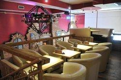 Mr. President Club Restaurant