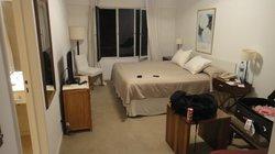 Loi Suites Arenales Hotel