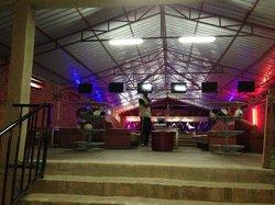 Mamba Club
