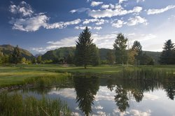 Aspen Golf and Tennis Club