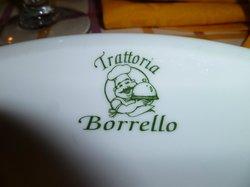 Fratelli Borrello