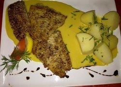 Restaurant Seebruecke