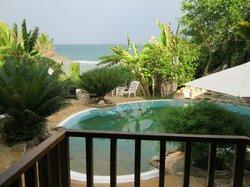 View from Lamu 3