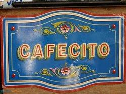 Cafecito Cafe