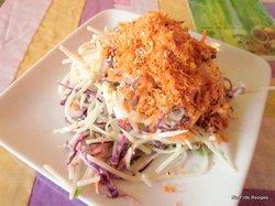 Fu Tien Vegetarian Restaurant