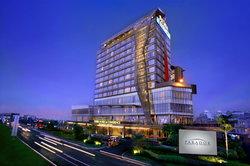 Atria Hotel Gading Serpong