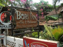 Bobs Inn