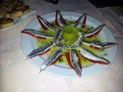 Cafeteria Arco Iris