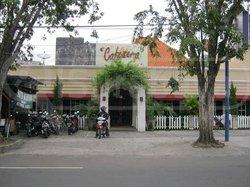 Cafesera
