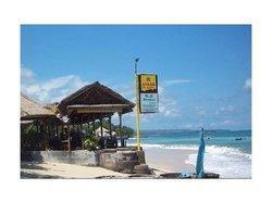 Pantai Restaurant