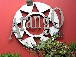 Arango Restaurant