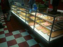 Dan's Variety Bakery
