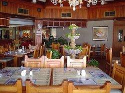 Papagayo Restaurant & Cantina