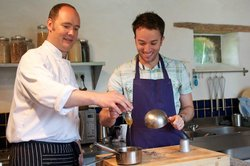 Walnut Grove Cookery School