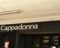 Cappadonna