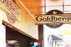 Goldbergs
