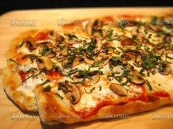 Casa Nostra Pizza & Spaghetti House