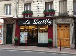 Le Pouilly-Reuilly