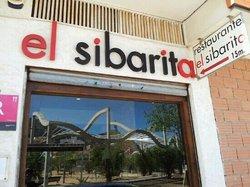 Restaurante El Sibarita