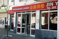 Restaurant Chines Jin Yuan