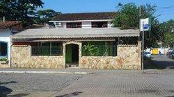 Geko Hostel Paraty